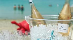 Tartarughino Beach - >Porto Rotondo