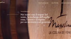 Tenuta Masselina S.r.l. - >Castel Bolognese