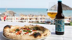 Tiki Beach Club - >Pozzallo