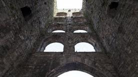 Torre di Porta Nuova - >Como