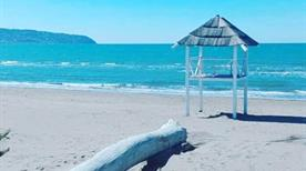 Tuscany Bay - >Orbetello