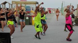 Vascello Beach - >Lido Degli Estensi