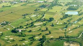 Verrucchio Golf Club - >Rimini