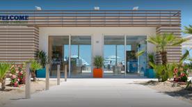 Villaggio Welcome Riviera D'Abruzzo - >Tortoreto Lido