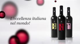 Vini Cangiani S.R.L. - >Boscoreale