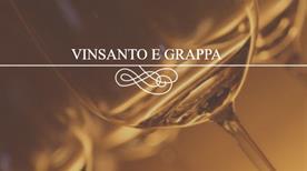 Vini & Vini La Castellina S.A.S. - >Castellina in Chianti