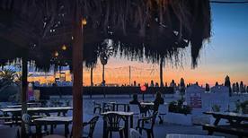 Zara spiaggia bar - >Pescara